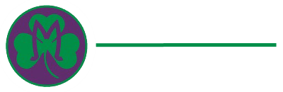 """No Mullarkey"" Personal Training ™ 