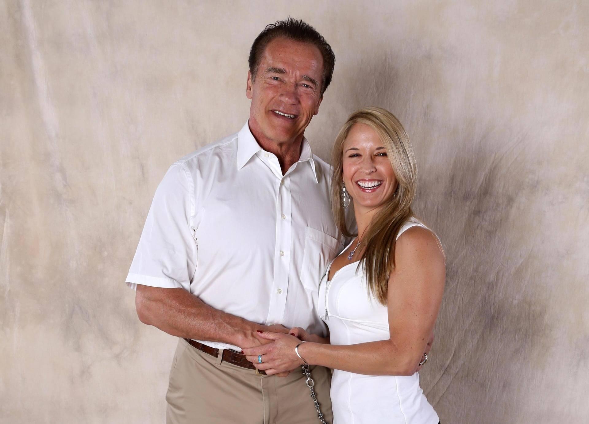 Arnold2014